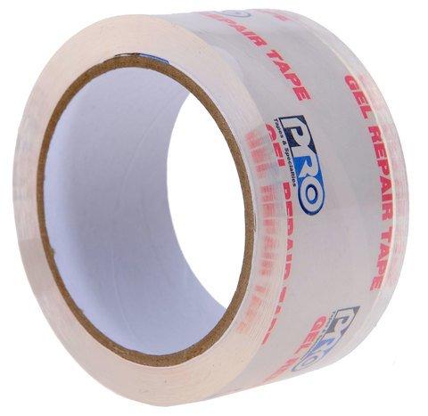 Pro-Tapes Pro-Gel Repair Tape - 2