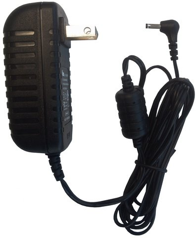 Maxell VC-102 AC Adapter