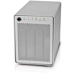 OWC  8TB Mercury Elite Pro Qx2 - Quad Interface RAID Solution