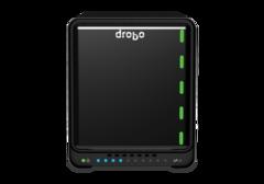 Drobo 5D -