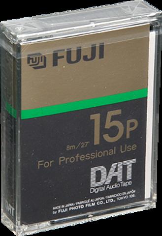 Fujifilm R-15