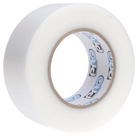 Pro-Tapes Pro 160 Transparent Duct Tape - 2