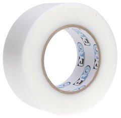 "Pro-Tapes Pro 160 Transparent Duct Tape - 2"" x 55yds"