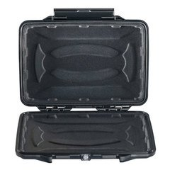 Pelican 1055CC Hardback Case for 7