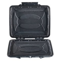 "Pelican 1065CC Hardback Case for 10"" Tablets (with liner)"