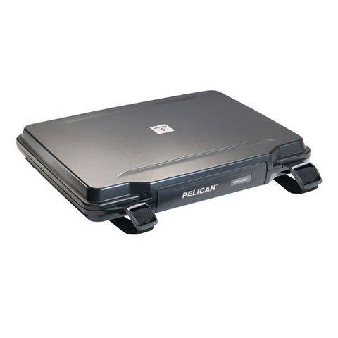 1095CC HardBack Case (with Laptop Liner)