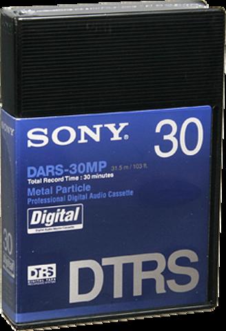 Sony DARS-30MP