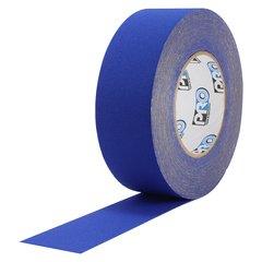 "Pro-Tapes Pro Chroma Key Tape - Blue - 2"" x 20 yds"