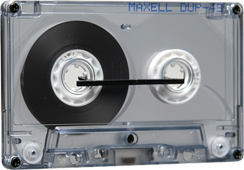 Maxell DUP-45 Duplicator 20-Pack
