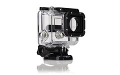 HERO3/HERO3+ BacPac Compatible Replacement/Dive Housing