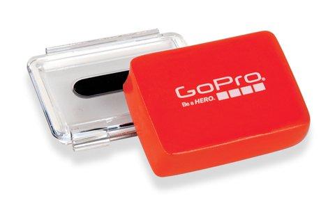GoPro Floaty Backdoor (for HERO3)