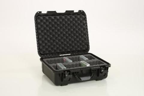 Turtle Waterproof Tape 30 Case