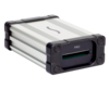 Echo Pro ExpressCard/34 Thunderbolt Adapter (PCIe 2.0)