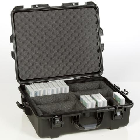 Turtle Waterproof Tape 50 Case - 549