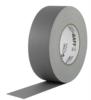 Pro-Tapes Pro-Gaffer 2 Inch Grey