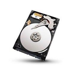 "Seagate 1TB 2.5"" Internal Solid State Hybrid Drive SSHD"