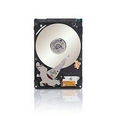 "Seagate 500GB 2.5"" Internal Solid State Hybrid Drive SSHD"