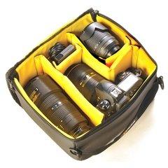 Pelican S130 Sport Elite Laptop/Camera Divider Backpack