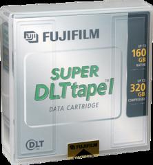 Fujifilm SDLT I 160 GB