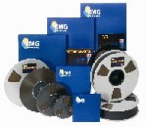 RMGI Replacement Flange Kit - 2 10.5