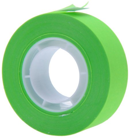 Pro-Tapes Pro-Lighter Highlighter Tape Refill - Green