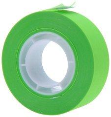 Pro-Tapes Pro-Lighter Highlighter Tape Refill - Green