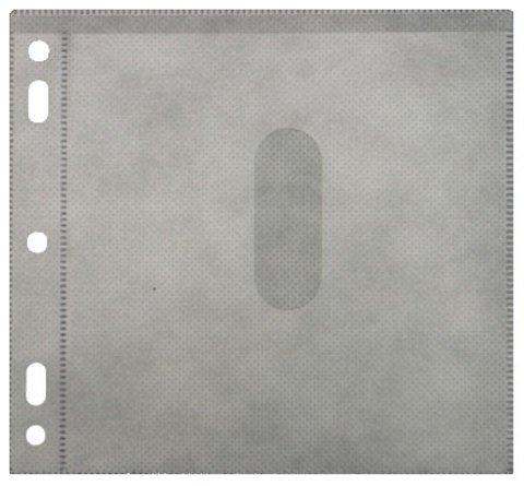 Blair Packaging Woven Single Disc Binder Sleeve