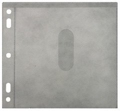 Blair Packaging Woven Single Disc Binder Sleeve