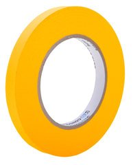 Pro-Tapes Pro-Console 1/2 Inch Orange