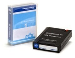 Tandberg Data 1TB RDX QuikStor Removable Cartridge
