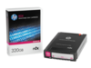 HP RDX 320GB Removable Disk Cartridge