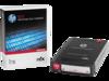 RDX 1TB Removable Disk Cartridge