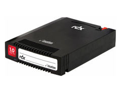 Imation RDX 1TB Removable Cartridge