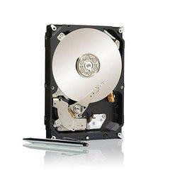 4TB Desktop HDD