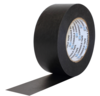Pro-Tapes 2 Inch Black Paper Tape