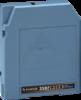 Fujifilm 3592