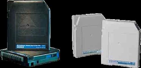 IBM 3592