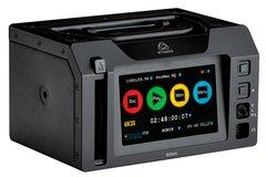 Atomos Ronin Portable Recorder/Player/Monitor