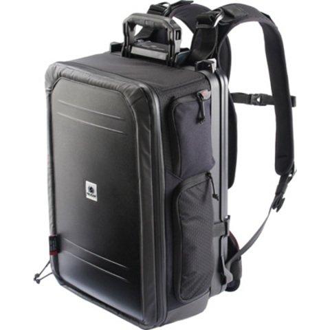 Pelican S115 Sport Elite Laptop/Camera Pro Pack