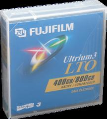 Fujifilm LTO-300 - 15539393