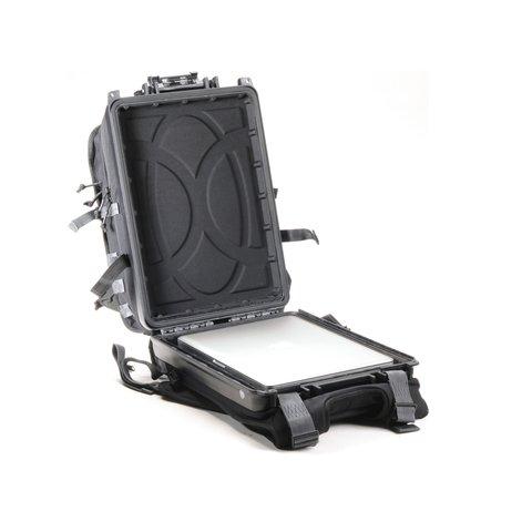 Pelican U105 Urban Laptop and Tablet Backpack