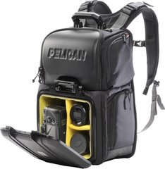 Pelican U160 Urban Elite Half Case Camera Pack
