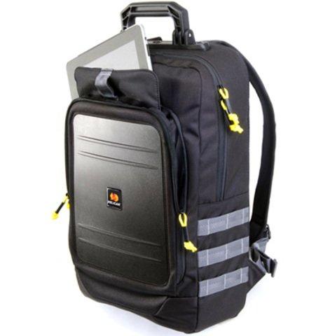 Pelican U145 Urban Tablet Backpack