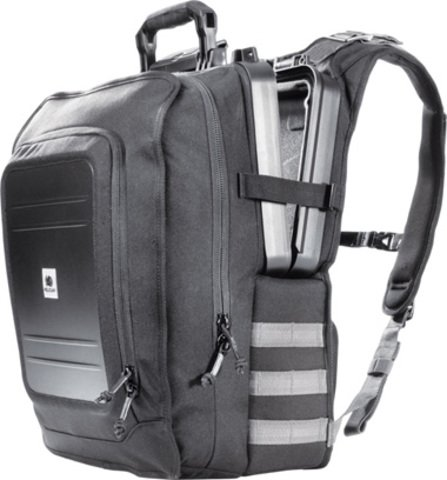 Pelican U140 Urban Elite Tablet Backpack