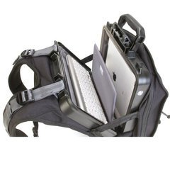 Pelican U140 Urban Elite Tablet Backpack