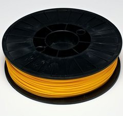 Afinia Premium Yellow ABS Filament - 21998