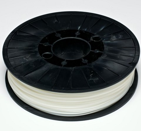 Afinia Premium Natural ABS Filament - 21354