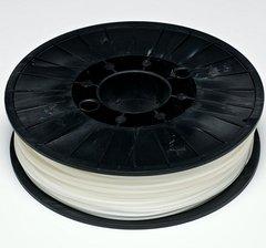 Afinia Premium Natural ABS Filament - 21354