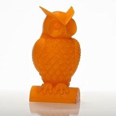 Afinia Value-Line Orange ABS Filament - 22075