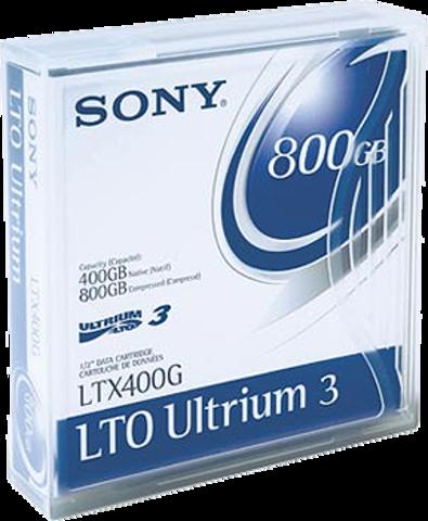 Sony LTX400GWW - LTX400GWW